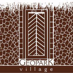 Geopark Village